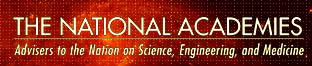 The National Academies