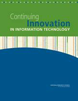 2012_Continuing_Innovation