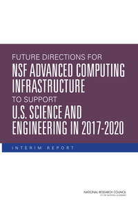 Nsf law and social science