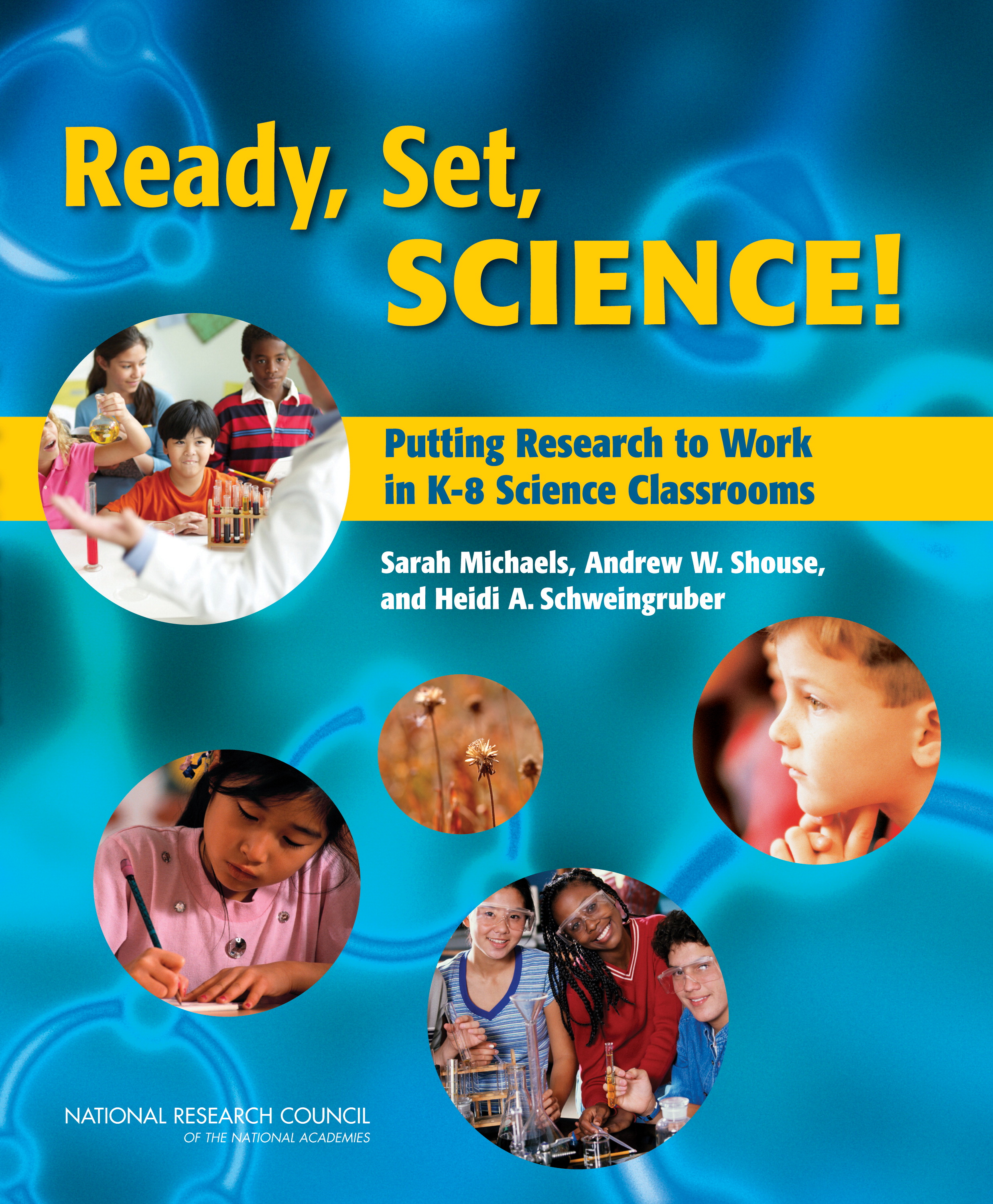 Ready_Set_Science