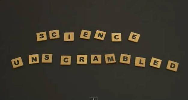 Science_Unscrambled
