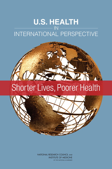 Intl Health cover