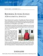 Juvenile_Justice_Brief_Pic