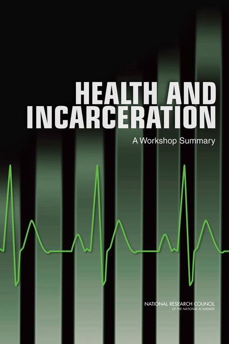 Health and Incarceration