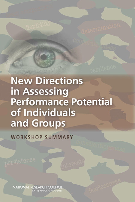 Individuals and Groups Workshop cover