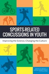 Sports Related Concussion 2013