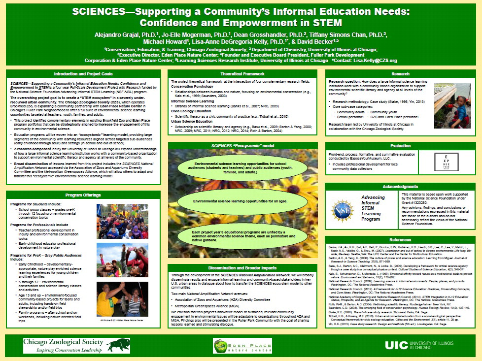 OST STEM WK_Poster_SCIENCES