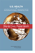 International Health coverL