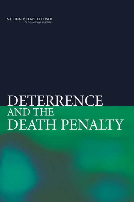 Deterrence_Death_Penalty