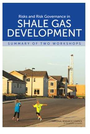 Risks_Shale_Gas_Cover