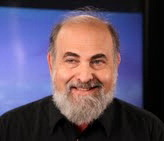 Member Mark Kleiman