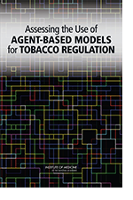 Tobacco Regulation cover