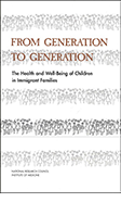 From Generation to GenerationL