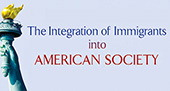 Immigrant Integration SC