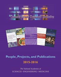 PPP Booklet 2015-2016 Cover