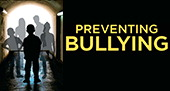 Preventing Bullying Small
