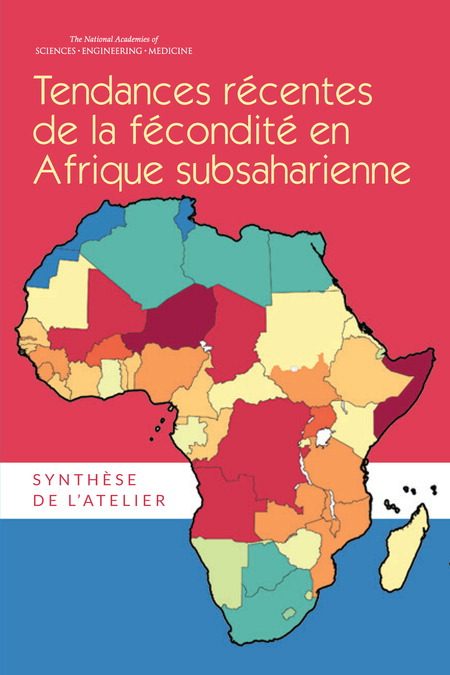 Fertility Trends French Cover