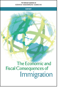 Fiscal Immigration coverL