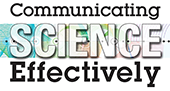 Science Communication SC
