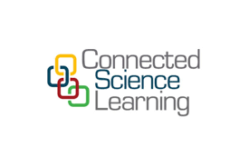 connected science learning
