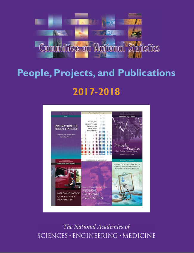 2017-18 PPP Cover