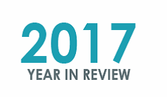 Annual Review Thumbnail