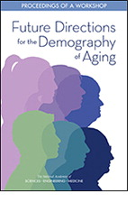 Demography of Aging L