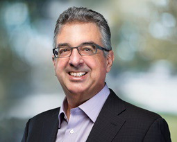 Dimitri Christakis 2