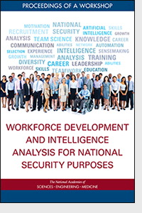 Workforce Development cover grey