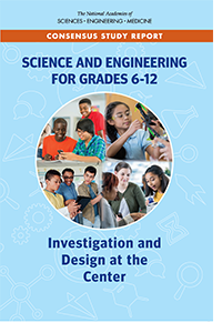 Toward an Integrated Science of Research on Families: Workshop Report
