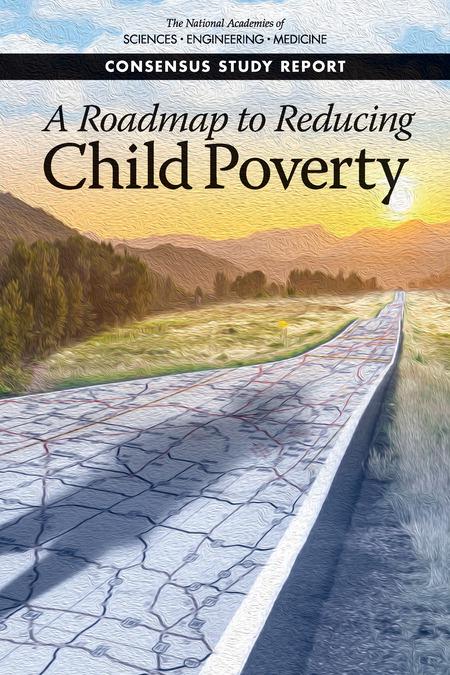 RoadmapReducePoverty_Cover