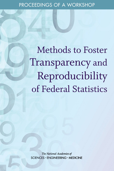 MethodsFosterTransparencyWorkshop_Cover