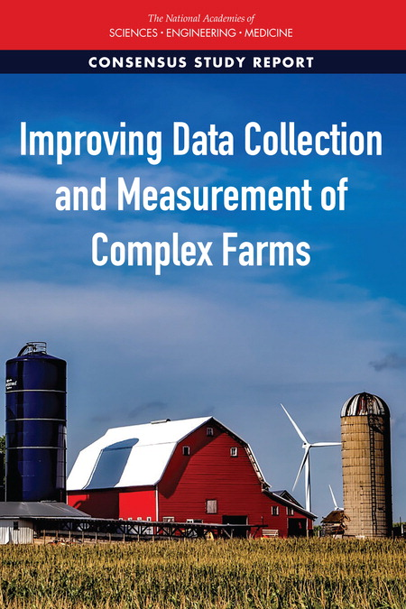 ImprovingComplexFarmStructures_Cover