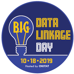 data-linkage-day-2019-logo