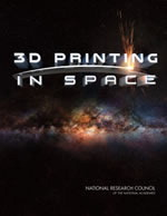 3d-printing-in-space