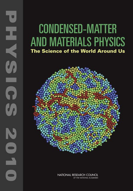 condensed-matter-cover