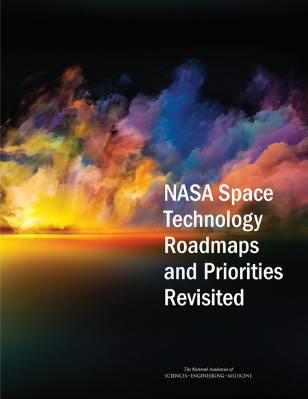 2016-nasa-space-tech-roadmaps