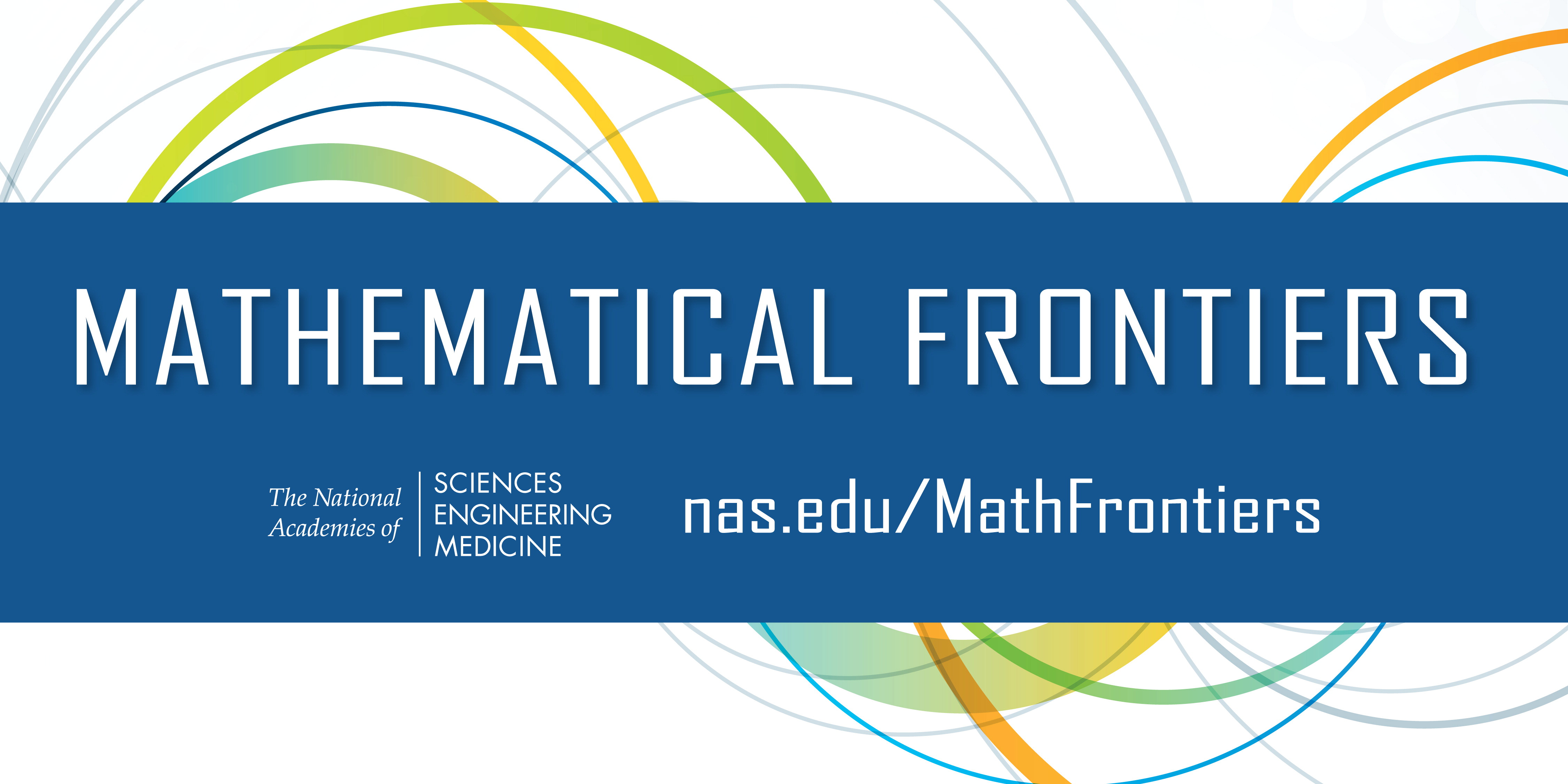 2018-math-frontiers-logo