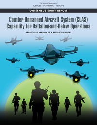 2018-counter-unmanned-aircraft