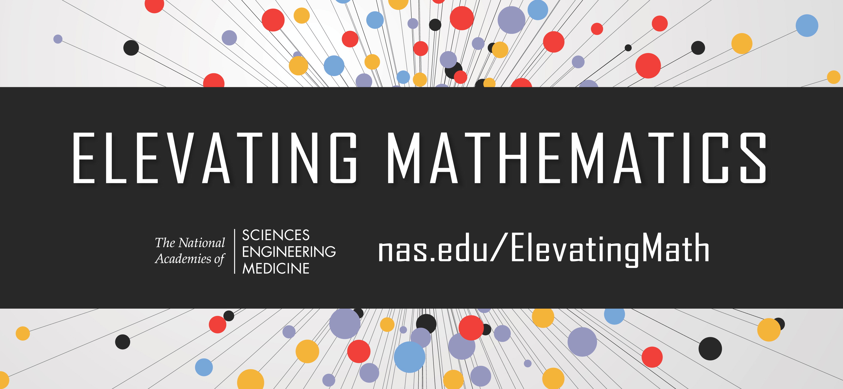 elevating-math-banner