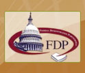 Federal Demonstration Partnership (FDP)