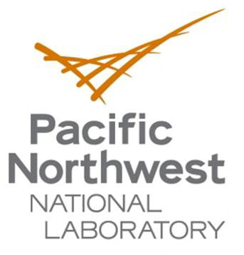 Pacific Northwest Logo