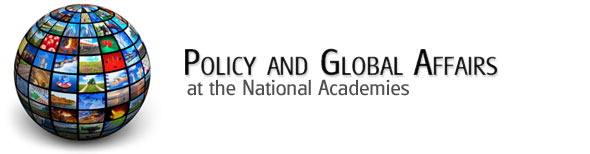 Policy and Global Affairs