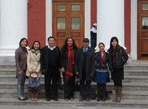 Mongolia Partnership Photo 3