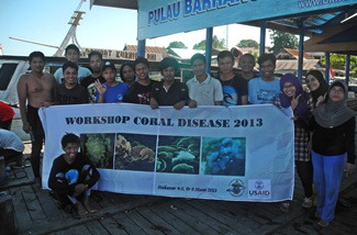 Indonesia Partnership Picture 2