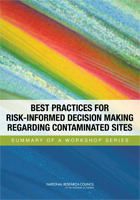 Contaminated Sites