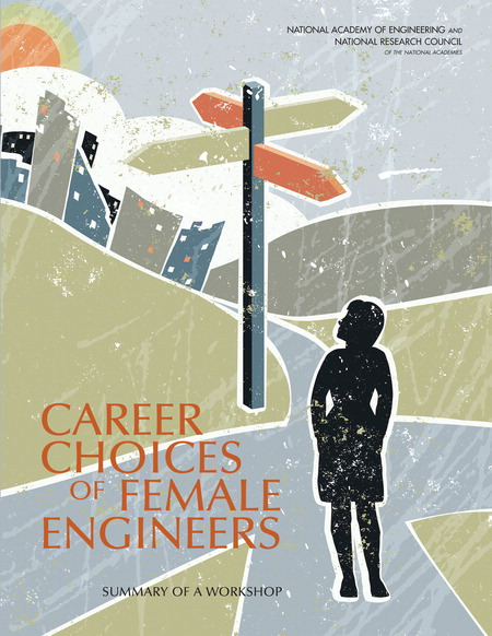 Career Choices Cover