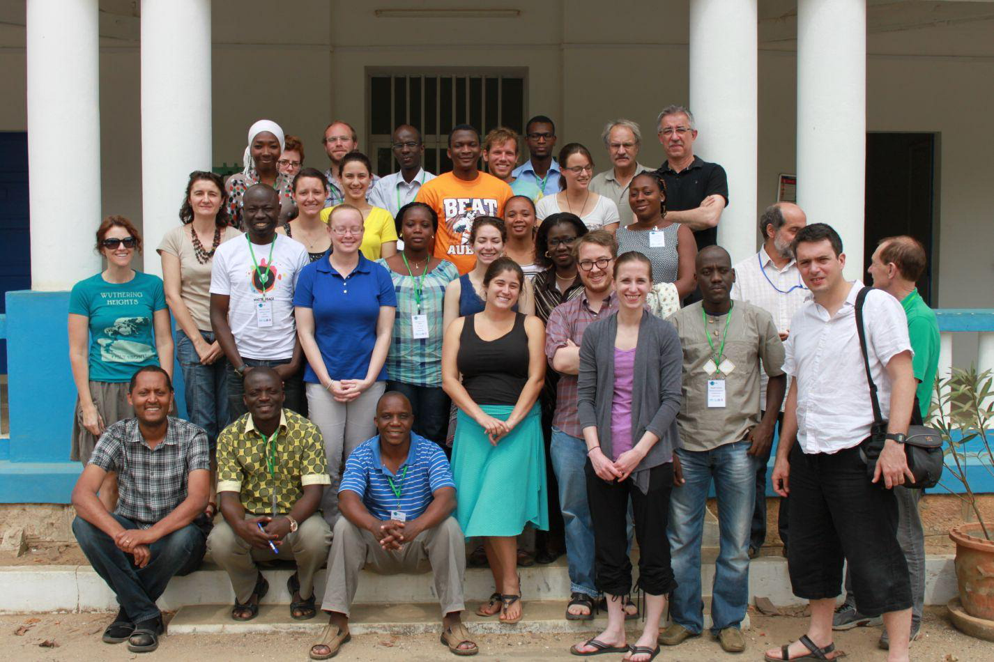 2-432_ MicroTrop 2014 Participants and Lecturers.jpg