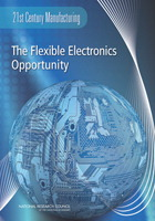 FlexElectronics