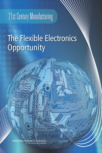 Flexible Electronics Opportunity